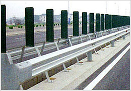Guardrail Requirements